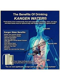 0817808070(XL)-Manfaat--Kangen-Water-Khasiat-Kangen-Water-Kegunaan-Kangen-Water-Fungsi-Kangen-Water-Kangen-Water-Adalah--Faedah-Kangen-Water-Artikel-Kangen-Water-Makalah-Kangen-Water-Air-Kangen-Water-Indonesia-Enagic