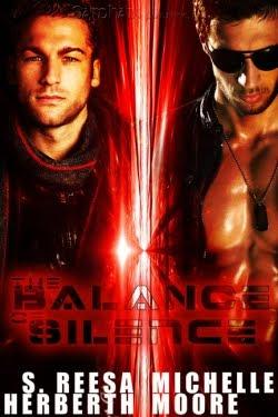 The Balance of Silence