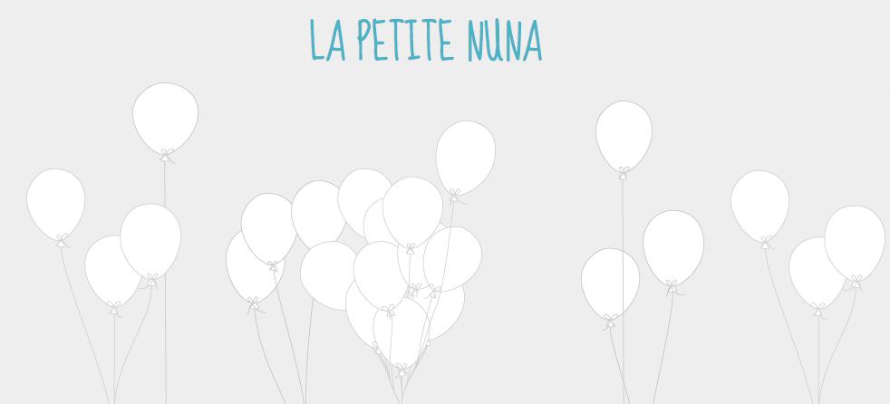 La Petite Nuna