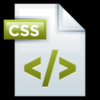 Tulisan Berbayang dengan CSS 3