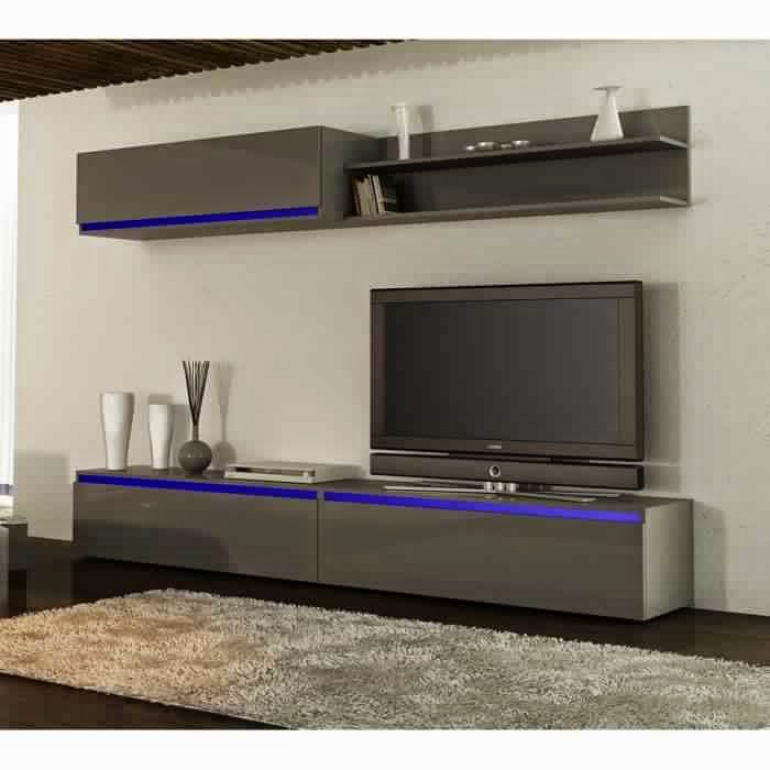 creer meuble tv suspendu solutions pour la d coration int rieure de votre maison. Black Bedroom Furniture Sets. Home Design Ideas