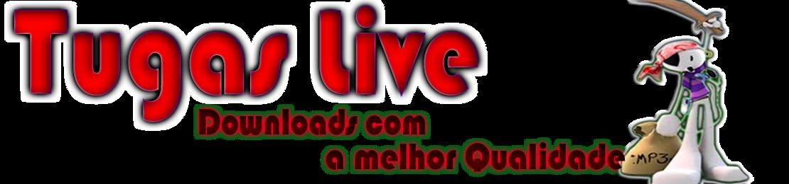 Tugas Live