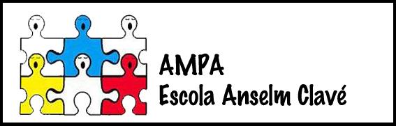 AMPA Escola Anselm Clavé