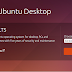 Ubuntu 14.04 LTS Operating System is now available for download
