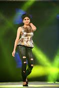 Naveena glamorous photos-thumbnail-12