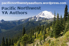 Check out the Pac NW YA Authors!