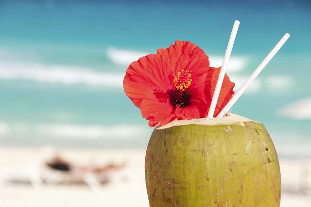 5 Dicas de cuidados para cabelos cacheados durante o verão - Blog Manual dos Cachos