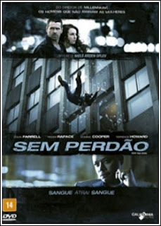 Download – Sem Perdão – BRRip AVI + RMVB Legendado ( 2013 )