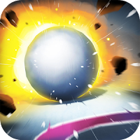 Dodge & Roll APK Free Download.