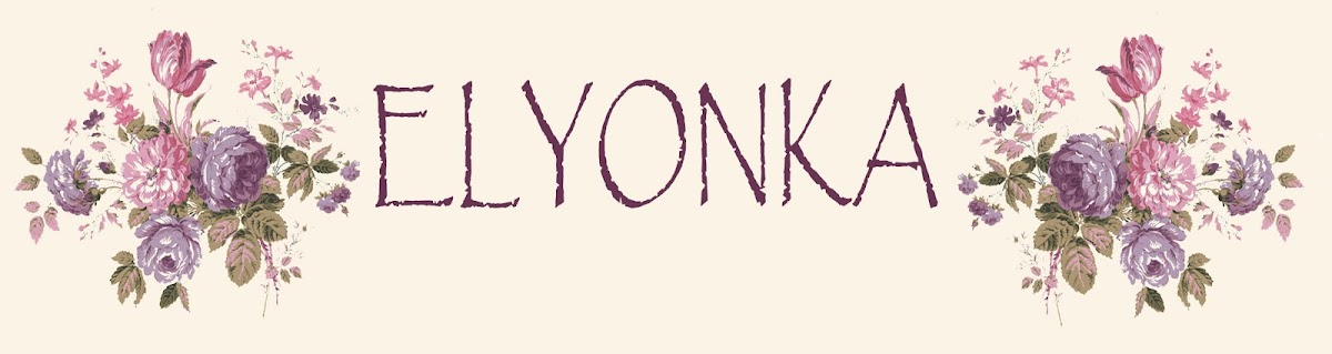 Elyonka