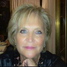 Elena Deserventi Laiolo: Come insegnante ho dato molto, ma ho ricevuto di più