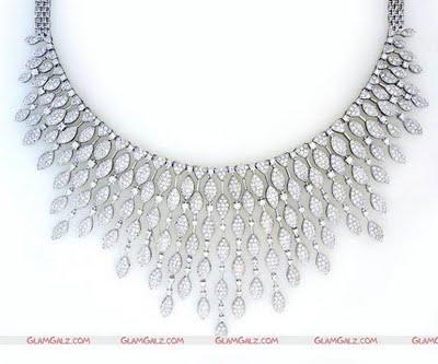 wholesale dress jewellery