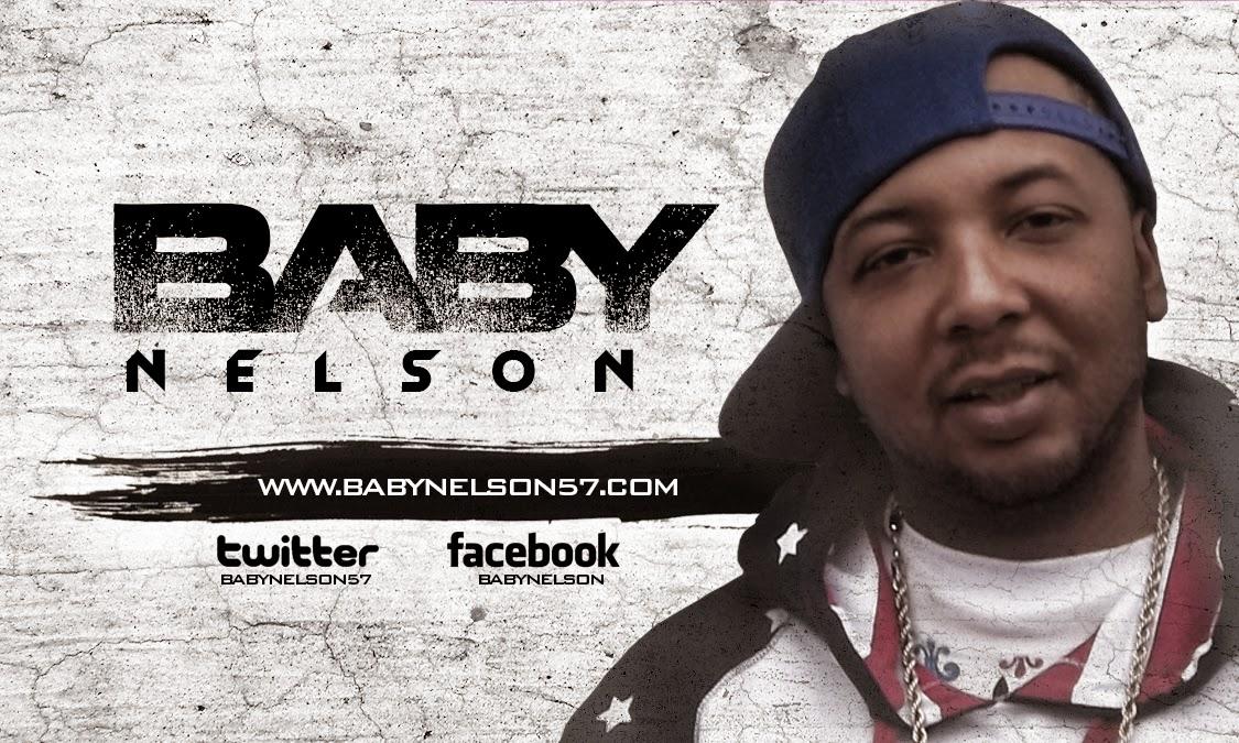 babynelson57