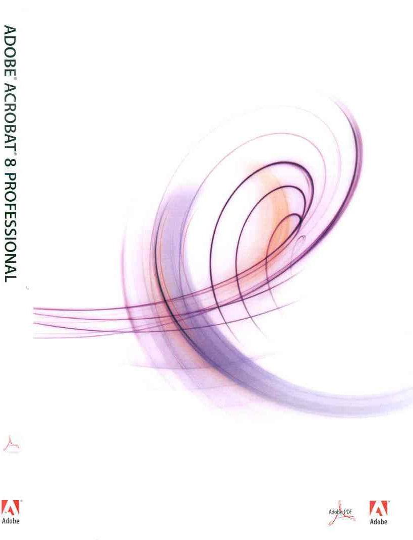 Adobe acrobat 8 professional keygen download