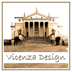 VICENZA DESIGN