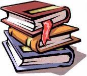 Laporan-Tahap-I-Revisi-Sistem-Informasi