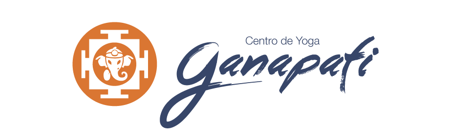 Centro de Yoga Ganapati