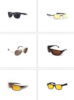 brandeed sunglasses at Rs,50,free Free Softwares, Free vouchers, free coupons, free stuff reviews and offers free samples, games, freeware,Free FM Radio,free games,free softwares,stuff in india,freebies,free songs,free,free discount,free CD,Linux cd,free gyaan,free stuff in india,stuff 2 india,stuff2india,stuff to india,stufftoindia,free sample in india,free in india,free gift in india,everything free
