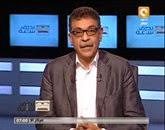 - برنامج نصف ساعه مع جمال فهمى حلقة  السبت 20-9-2014