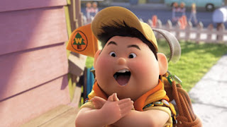 21 verdades y locas teorías sobre tus dibujos animados