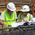 Học giám sát xây dựng - Khóa học giám sát xây dựng - Hỗ trợ xin cấp chứng chỉ hành nghề giám sát
