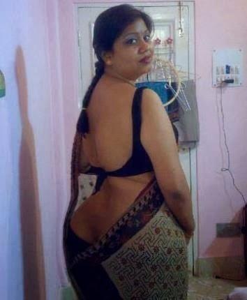 Indn Sex Stories