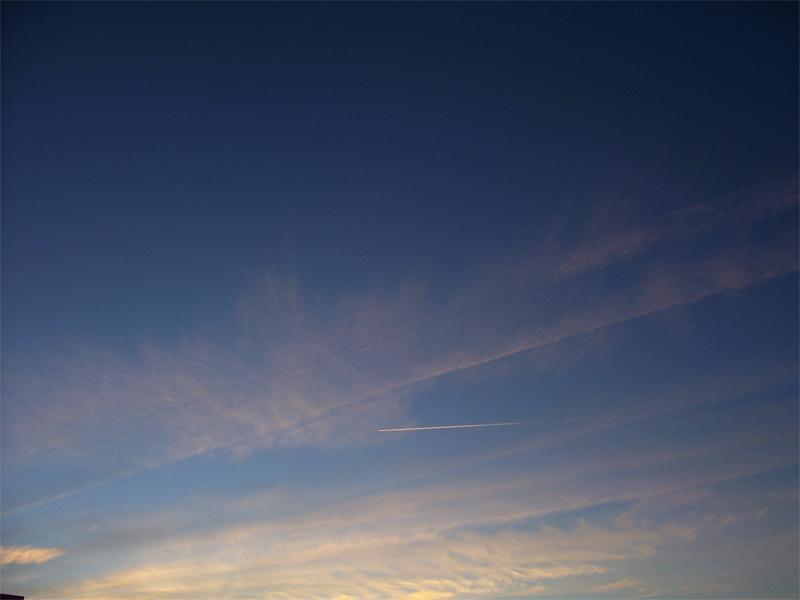 El dilema de hamlet el cielo de madrid 01 de septiembre - El cielo de madrid ...