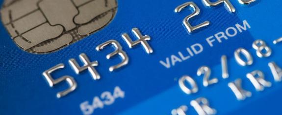 hvilket kredittkort er best 2013