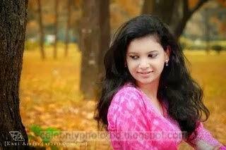 Bangladeshi%2BModel%2Band%2Bactress%2BFaria%2BSabnam%2BLatest%2BPhotos003