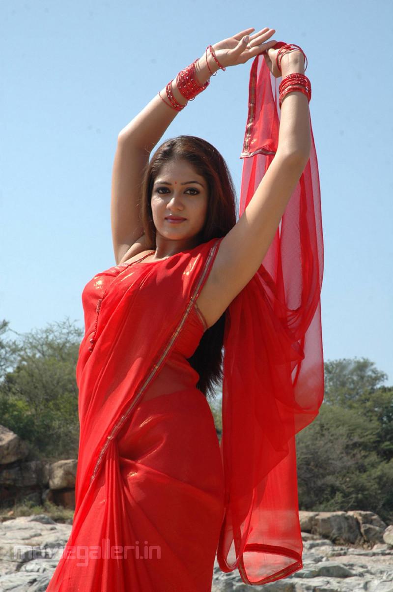 Actress meghana raj hot stills nanda nanditha movie new movie actress meghana raj hot stills nanda nanditha movie thecheapjerseys Images