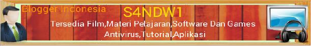 S4NDW1