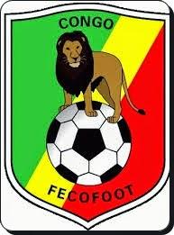 Bola Sepak Senarai Pemain Congo ke AFCON 2015