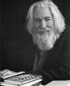 Raymond Smullyan