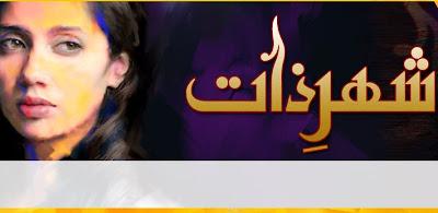 Shehr e Zaat Hum Tv