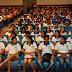 Projovem Trabalhador vai beneficiar quase 600 jovens com cursos de qualificação