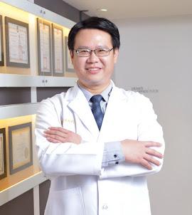何格彰 美容整形外科醫師