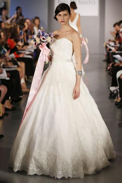 Old Western Wedding Dresses 94 Popular For more details price
