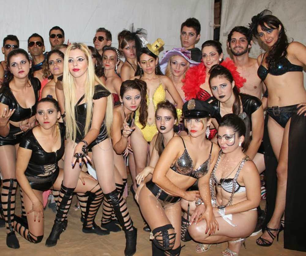 greek singles melbourne