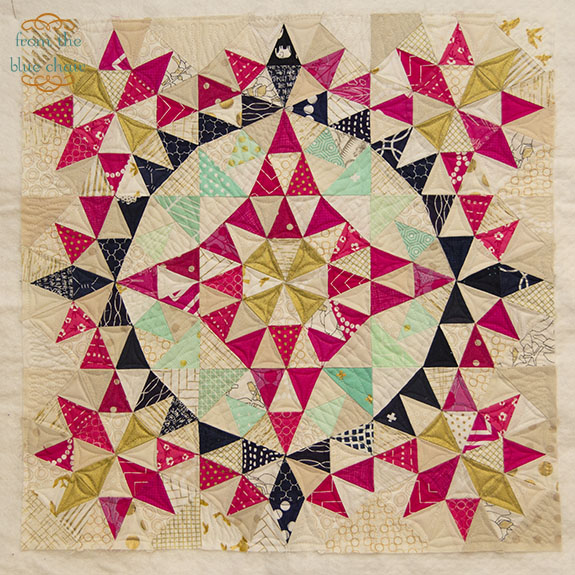 Double Wedding Ring Quilts For Sale 67 Perfect Tuesday September