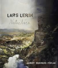 https://www.adlibris.com/se/bok/naturlara-limes-norrlandicus-9789100137427