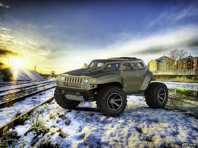 hummer-hb-concept-renderings-strong-car-picture