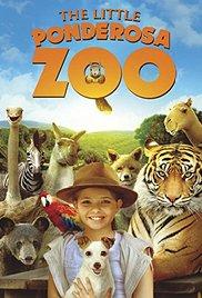Watch The Little Ponderosa Zoo Online Free 2016 Putlocker