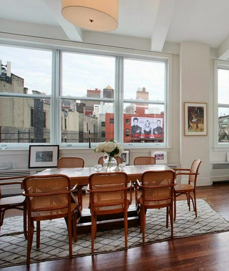 Sofia Coppola's home
