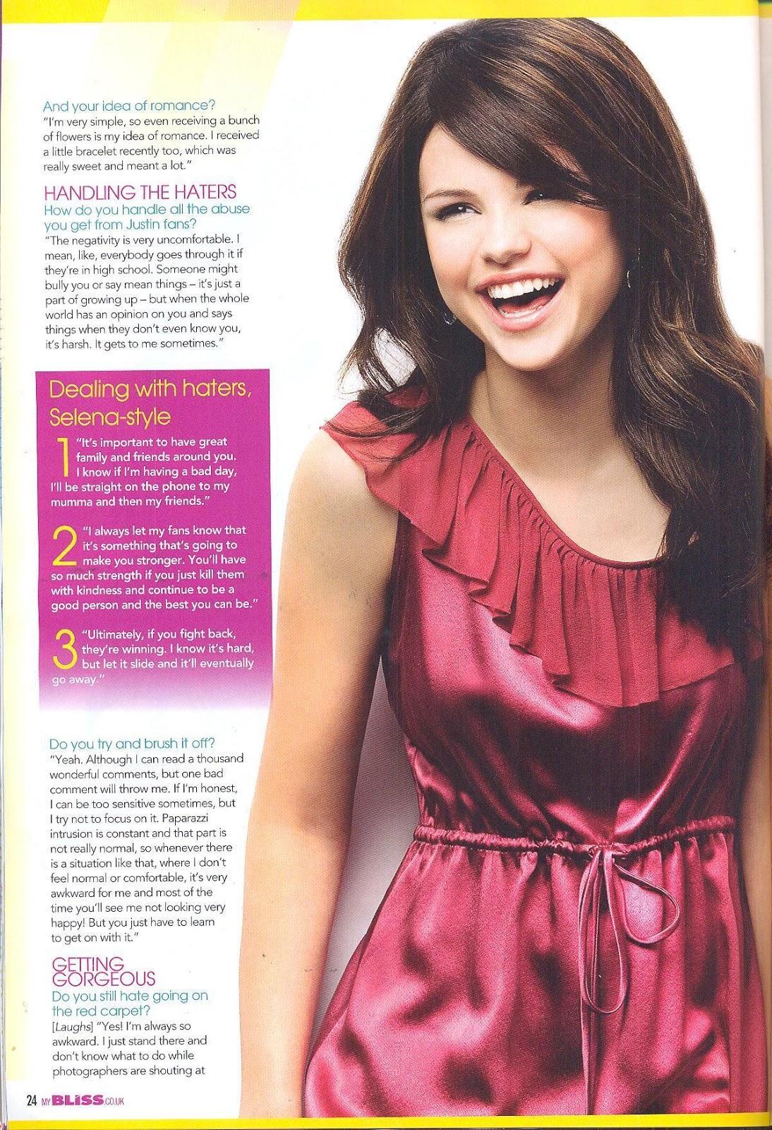 http://4.bp.blogspot.com/-r463tquFkqI/UVcRHonVblI/AAAAAAABZWY/qCWVLrj47YQ/s1600/Selena-Magazines-Scans-Bliss-June-July-2011-selena-gomez-22400822-1200-1755.jpg