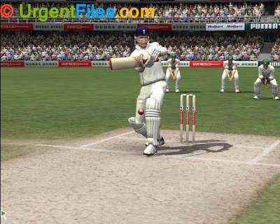 EA-Sports-Cricket-2007-PC-Game