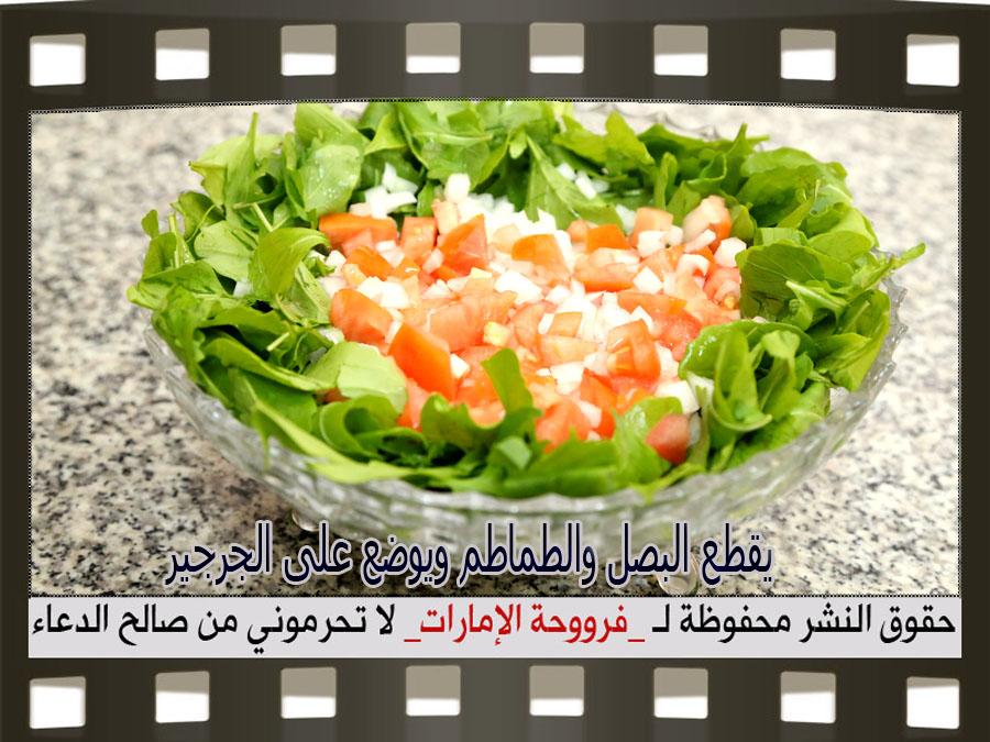 http://4.bp.blogspot.com/-r491DpdvnSQ/VqTAXVtQ8nI/AAAAAAAAbWA/iZkk3Jtnar4/s1600/6.jpg
