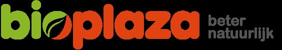 Bioplaza Overpelt