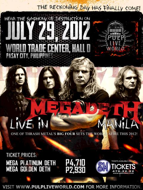 megadeth live in manila.png