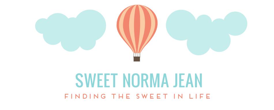 sweetnormajean