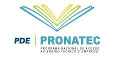 PRONATEC